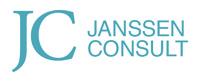 Janssen Consult